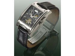 Картинки, фото красивые мужские часы 2