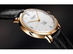 Картинки, фото красивые мужские часы 3