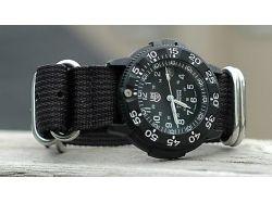 Картинки, фото красивые мужские часы 5