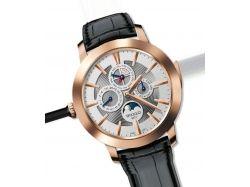 Картинки, фото красивые мужские часы 6