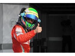Формула 1 торрент