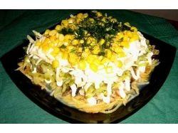 Праздничные блюда фото