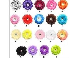 Цветы картинки детские
