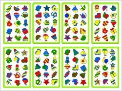 Настольные игры для детей картинки распечатать