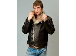 Мужские куртки весна осень фото 5