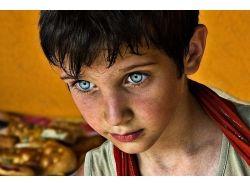 Фотографии людей красивые