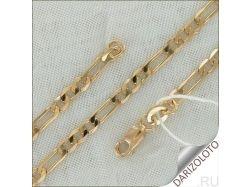 Плетение фигаро фото