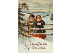 Картинки, иллюстрации с изображением детей обедающих за столом