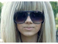 Анастасия певица фото
