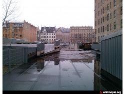 Рига фотографии города
