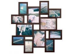 Рамки для фото днепропетровск