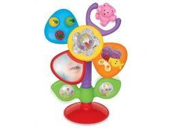 Детские картинки игрушки