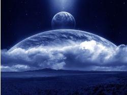 Планеты фото космос