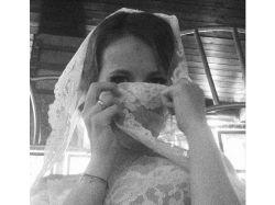 Свадьба фото собчак