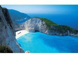 Красивые картинки острова широкоформатные