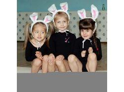 Фото дети художественная гимнастика