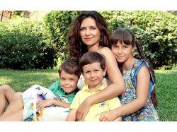 Екатерина климова дети фото