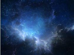 Красивые картинки космоса в большом формате