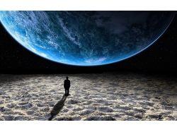 Космос фэнтези картинки 2
