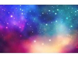 Космос фэнтези картинки 5