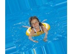 Плавание картинки для детей