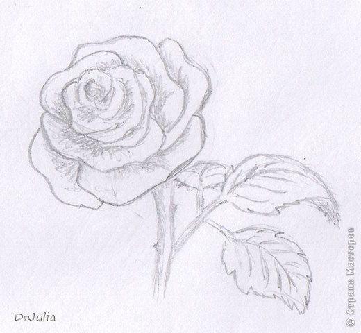 Аниме романтика карандашом картинки