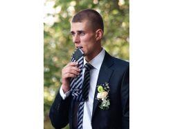 Фото приколы на свадьбе
