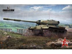 Скачать бесплатно танки картинки