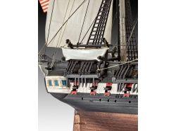 Модели кораблей фото