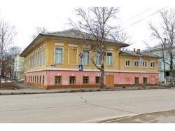 Вологда фотографии города