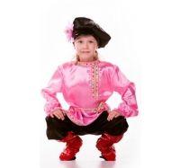Русские народные костюмы для детей картинки