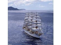 Модели кораблей рисунки фото
