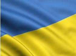 Обои на рабочий стол украина