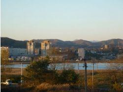 Фотографии города находка