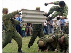 Армия демотиваторы