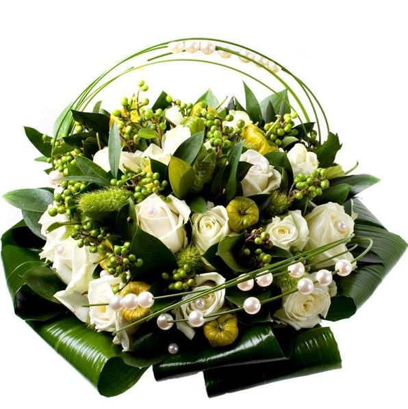 Красивые букеты цветов фото большие