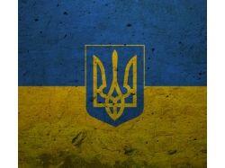 Обои на телефон украина