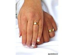 Обручальные кольца картинки красивые