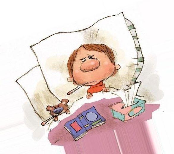 Галлюцинации  причины симптомы виды лечение