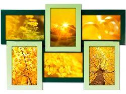 Рамки для фото оптом