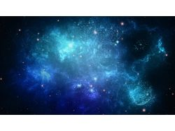 Картинки космос галактика