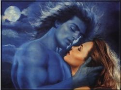 Романтика и любовь картинки
