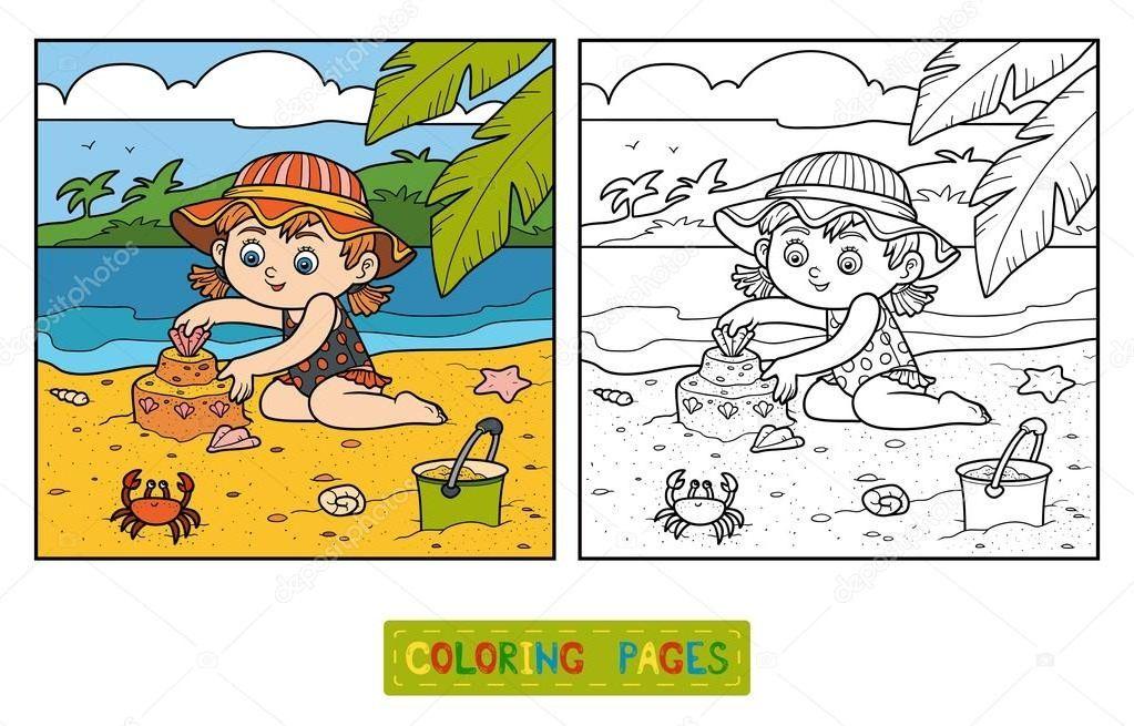 Картинки удочка для детей 22 фото  Прикольные картинки