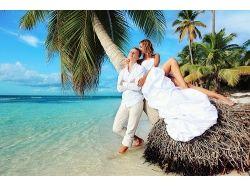 Свадьба фото на мальдивах