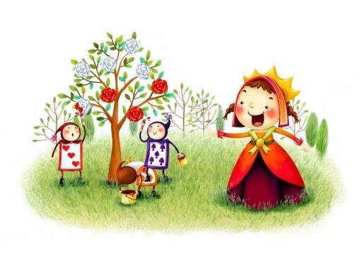 Королева математики картинки для детей » Скачать лучшие ... Картинки Математика Скачать