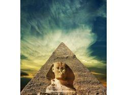 Обои на телефон египет