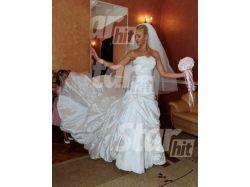 Фото свадьба бузовой и тарасова