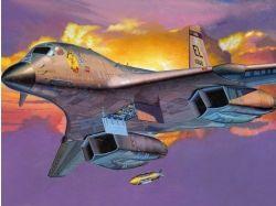 Картинки авиация