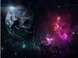 Космос картинки в хорошем качестве