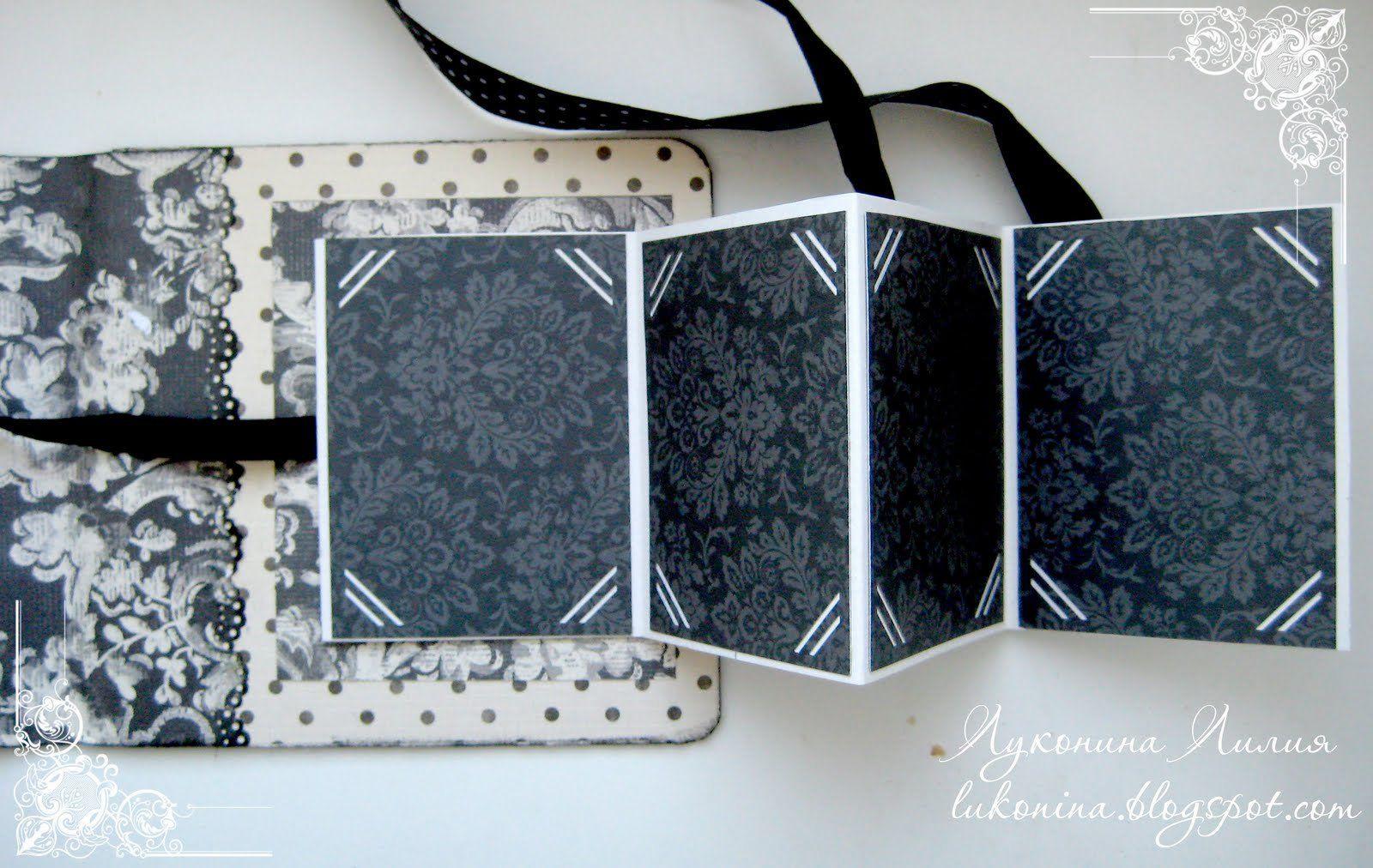 Как делать раскладушки для фото